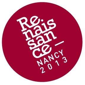 renaissance2013_logo